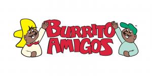 BurritoAmigos