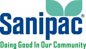 SANIPAC-Doing-Good-in-our-community_full
