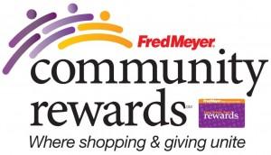 Fredmeyercommunityrewards