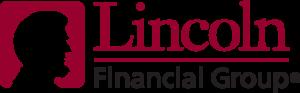 lfg-logo-2x (1)
