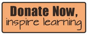 DonateNowInspireLearning